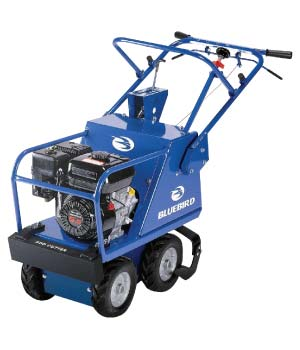 bluebird-sod-cutter